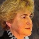 Gisela Burkamp
