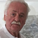 Walter Hanel